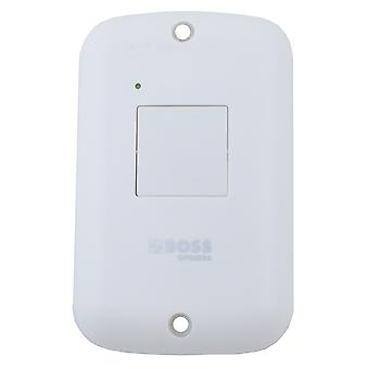 Boss HT3 Genuine Wall Button