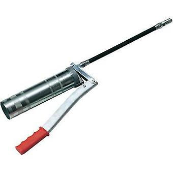 Liqui Moly Grease gun 1 pc(s)