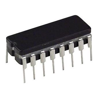Linear IC - In-amp Analog Devices AD524ADZ