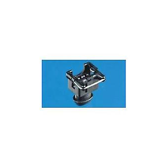 Crimp contact J-P-T Total number of pins 1 TE Connectivity 927781-3 1 pc(s)