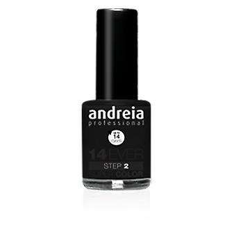 Andreia 14Ever E20 (Woman , Makeup , Nails , Nail polish)