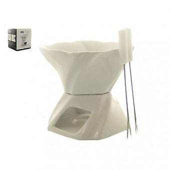 SDPE Fondue 2 People (Home , Kitchen , Small household appliance , Fondues)