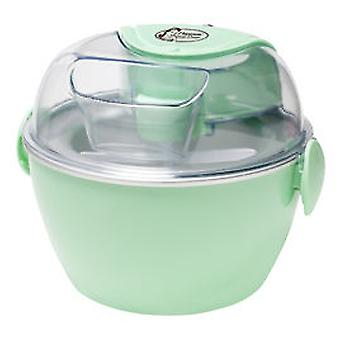 Bestron Ice Cream Maker 1 liter