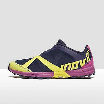 INOV-8 TERRACLAW 220 women's running shoes