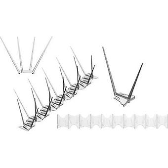 Pigeon spikes Lanco Automotive Birds Away 1 pc(s)