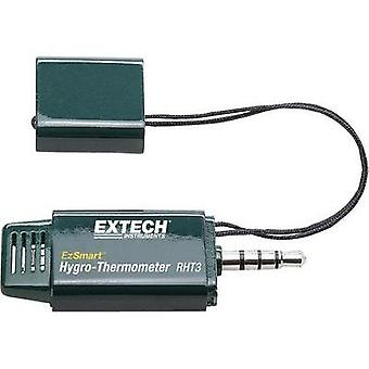 Extech RHT3 Thermo-Hygrometer