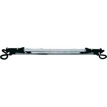 Ampercell Work light Black 05070 LED 3 hrs