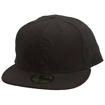 New Era 59fifty Nyyankee Mens Style : Aaa112
