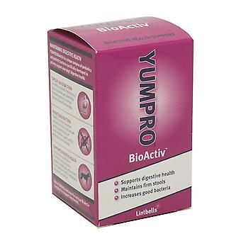 Yudigest Dog Bioactiv 60 Tablet
