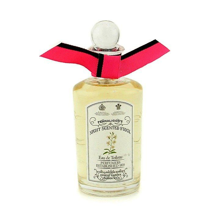 Penhaligon's Nacht duftende hat Eau De Toilette Spray 100ml / 3.4 oz