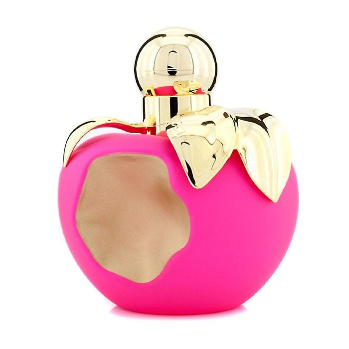 Nina Ricci La Tentation De Nina Eau De Toilette Spray (Limited Edition) 80ml / 2.7oz