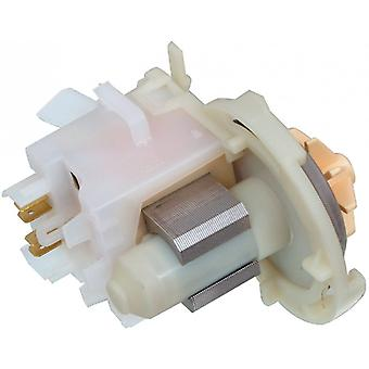 Bosch Pump Original Part Number 165261