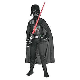 Rubie's Darth Vader Costume Mask (Costumes)