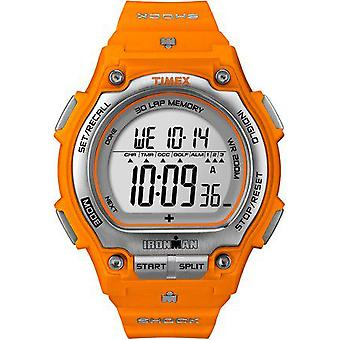 Timex Ironman Traditional Sport model (Mode-Accessoires , Uhren , Digital)