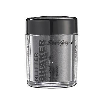 Glitzer-Shaker-Onix