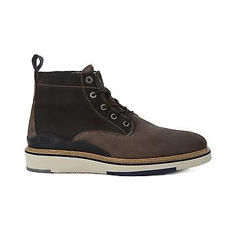 Napapijri C4 3515N10 universal  men shoes