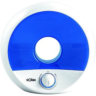 Solac Ultrasonic humidifier (Kitchen Appliances , Little Kitchen Appliances)
