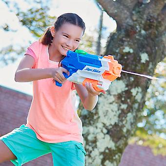 Nerf Super Soaker Floodinator (Outdoor , Pool And Water Games , Waterguns)