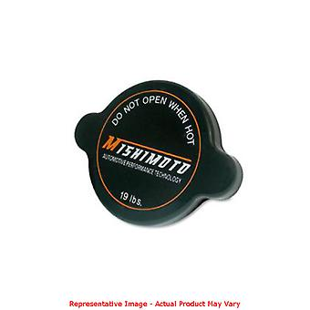 Mishimoto Radiator Cap MMRC-13-SMCF Fits:UNIVERSAL | |0 - 0 NON APPLICATION SPE