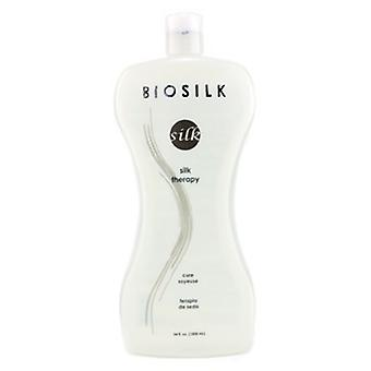 BioSilk Silk Therapy 1000 ml / 34 Unzen
