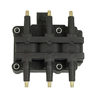 Beck Arnley 178-8518 Ignition Coil