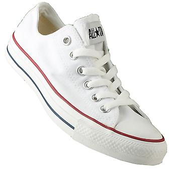 Converse Chuck Taylor All Star M7652 universal Sommer unisex Schuhe