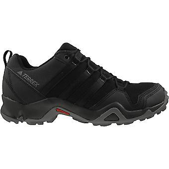 Adidas Terrex AX2R BA8041 alle jaar mannen schoenen trekking