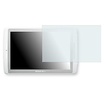 Archos 101 XS Gen10 display protector - Golebo crystal clear protection film