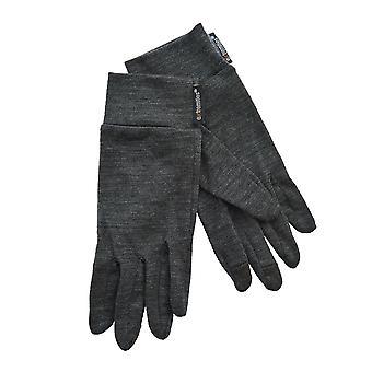 Terra Nova Merino Touch Liner Glove