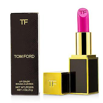 Tom Ford Lip Color - # 87 Playgirl - 3g/0.1oz