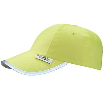 Beechfield High Visibility Cap