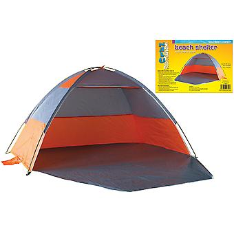 Nalu 210 x 120 x 120 cm Monodome Beach tält Shelter