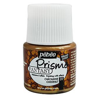 Pebeo Fantasy Prisme Reactive Paint 45ml