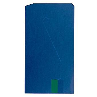 Für Samsung Galaxy Note 4 Serie LCD-Kleber