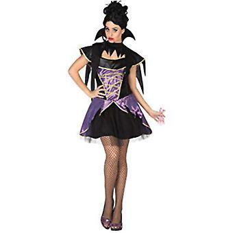 Women costumes  sexy vampire lady