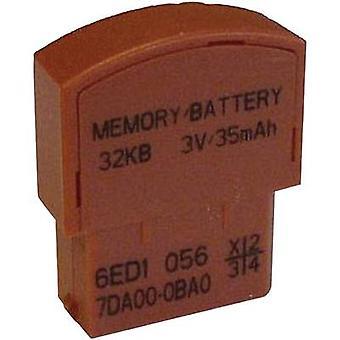¡Módulo de memoria PLC Siemens LOGO! Memoria/BatteryCard 6ED1056-7DA00-0BA0