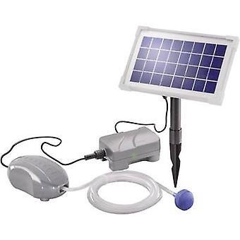 Solar pond air pump 120 l/h Esotec Solar Air-plus 101872