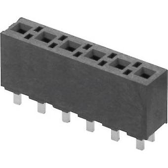 W & P Products 393-16-1-50
