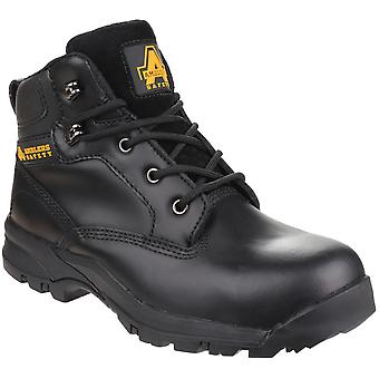 Amblers Safety Womens AS104 Ryton Water Resistant Boots