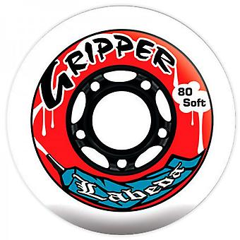 Labeda Gripper Soft - Single role