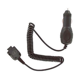 Unlimited Cellular Car Charger for HP iPAQ hw6500, hw6510, hw6515 (Black) - SC-5