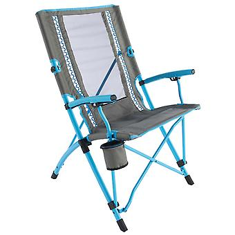Coleman Interlock Bungee Sling Chair