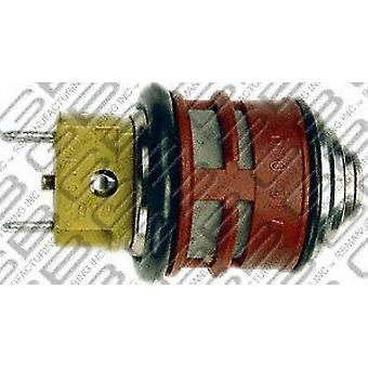 GB Remanufacturing 841-17106 Gasoline Injector