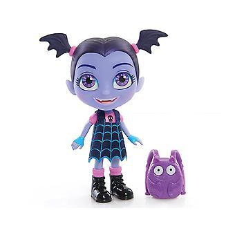Vampirina グール少女人形