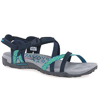 Merrell Terran grata II Womens sandali
