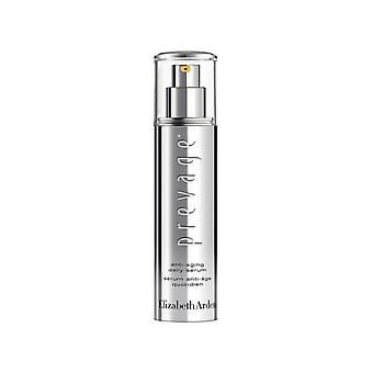 Elizabeth Arden Prevage Anti-Aging tägliche Serum 50 ml