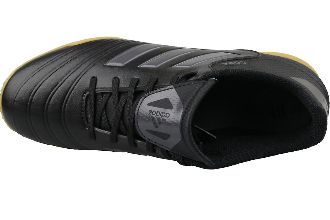 0cb42f47b830 adidas Copa Tango 17.4 IN CP8965 Mens indoor football trainers | Fruugo
