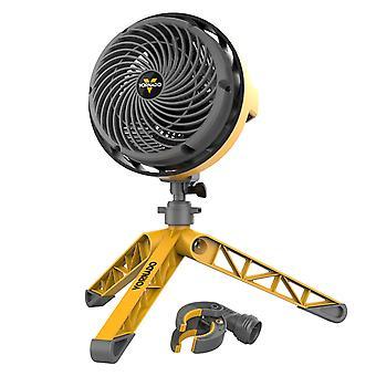Heavy duty Air circulator Floor fan Vornado EXO5