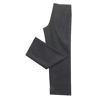 Michele Trousers 8260 1165 Black