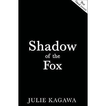 Shadow Fox - musi odczytać mitycznych nowe Japońska przygoda z N